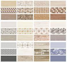 ceramic and porcelain tiles gallery tile flooring design ideas