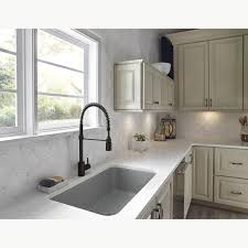 kitchen skins images of kitchen sinks and faucets