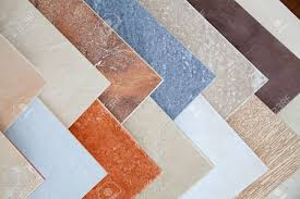 ceramic tile raleigh nc images tile flooring design ideas