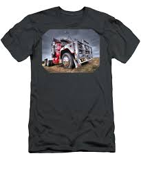Mack Truck T-Shirts | Pixels 2018 Hot Sale Super Fashion New Mack Trucks Famous Company Hotrig Apparel Posts Facebook Texas Chrome Tshirts Shop Amazoncom Tshirt Big Truck Fan Shirt Mens Clothing Volvo Kids Fine Art America Pixels Custoncom Mack Terrapro Refuse Truck The With Backhoe Loader Hammacher Schlemmer Kenworth Truck Parts Dealers 28 Images Wichita Dodge Tee Trucks Silver Sequin And Short