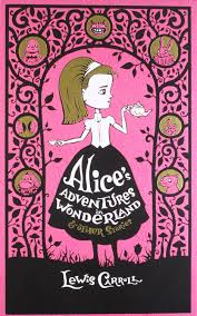 The Social Media Book Tag | Sporadic Reads Beauty And The Beast Barnes Noble Colctible Edition Youtube Best 25 Alice In Woerland Book Ideas On Pinterest Woerland Books Alices Adventures In Other Stories Hashtag Images Herbootacks July 2016 Christinahenrynet Barnes Noble Shebugirl Alice In Woerland Looking Glass Carroll Pink Hardback Gilded Les Miserables