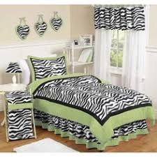 Pink Zebra Accessories For Bedroom by Zebra Print Bedroom Ideas Bed Room Things I Want Pinterest