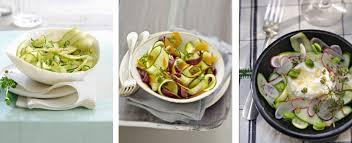 comment cuisiner comment cuisiner la courgette régal