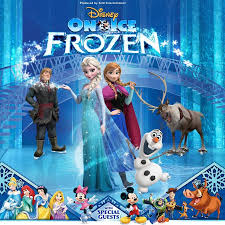 Disney On Ice Frozen Coupon Code Chicago - Harveys Coupon ... Disney On Ice Presents Worlds Of Enchament Is Skating Ticketmaster Coupon Code Disney On Ice Frozen Family Hotel Golden Screen Cinemas Promotion List 2 Free Tickets To In Salt Lake City Discount Arizona Families Code For Follow Diy Mickey Tee Any Event Phoenix Reach The Stars Happy Blog Mn Bealls Department Stores Florida Petsmart Coupons Canada November 2018 Printable Funky Polkadot Giraffe Presents
