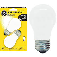 ceiling fans that take regular light bulbs contemporary use fan