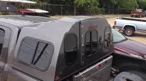 100 Pickup Truck Sleeper Cab Roadrunner On A 2016 Dodge Ram 3500 YouTube