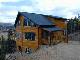 Colorado Modular Homes f Site Systems Built Homes Green Energy