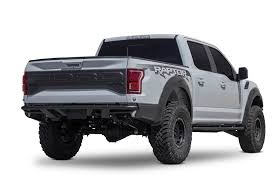 100 Truck Bumpers Aftermarket Ford