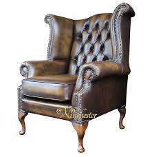Chesterfield Style Armchair Chesterfield Chair Chesterfield Style ... Chesterfield Armchair Leather Wing Stamford Fleming Howland Conrad Vintage Black Leather Armchair Zin Home Antique Brown Genuine Queen Anne Sofa Cute Brompton Chocolate Victoria Collection Danish Dark Armchairs 1920s Set Of 2 Abbyson Living Grand And 3d Model Rendering Image Art Deco Club Chair For Sale At Pamono Chairs Amazing Wingback Astounding