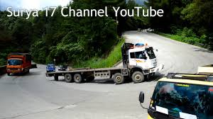 Convoy Truck FAW Tidak Kuat Nanjak - YouTube Bk Trucking Newfield Nj Rays Truck Photos Source The Dirty Old Trucker Big Truckskenworth Hoods 2017 National Driving Championships In Orlando Youtube Worlds Newest Photos Of Truck And Vons Flickr Hive Mind Safeway Archives Haul Produce Best Safeway Semi Our Services Heffron Transportation Inc Reefer Hauler