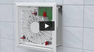 videoanleitungen einbau montage und fehlerbehebung limodor