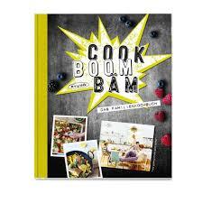 Schnelle Kã Che Mit Rachael Rezepte Cook Boom Bäm