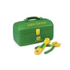 John Deere Tool Boxes For Trucks | Www.topsimages.com Data Management Jdlink John Deere Us Farm Toy Playset 70 Pc Box Walmartcom 42 In Twin Bagger For 100 Series Tractorsbg20776 The Buyers Products Company 51 Black Polymer All Purpose Chest Lawn Mower Attachments At Lowescom Safes And Tool Storage Ca Camouflage Truck Tool Box Hydrographic Finish Wwwliquid Pickup Trucks Sacramento Valley Triangle Boxes With Rebate Crossbed Cargo Home Depot Amazoncom Tomy 21 Big Scoop Tractor Toys Games
