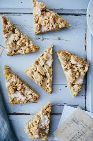apple pie apfelstreuselkuchen ecken gebäck apfelkuchen