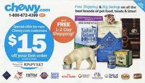 The Pet Medicine Company Discount Code. Fetching Tags Coupon ... E2save Coupons Carol School Supply Printable Krazy Coupon Lady Loccitane Boston Hotel Discount Codes Hilton Corelle Outlet Store Promo Code Animoto Corningware Corelle Black Friday Sale Childrems Place Hop On Hop Off New York Shop Ccs Gordon The Hobbit Shop Deals Ac In Delhi Best Sale Bespoke Verse Download To My Phone Flash Sale 20 Your Total Frys Discount Bakery Denton Kids Set Bath And Body Works
