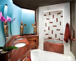 stockett tile and granite create your own sanctuary with