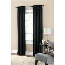appealing kitchen curtains on amazon muarju