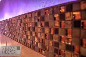 schlafzimmer designrückwand stefan necker tegernseer