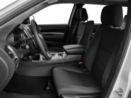 Dodge Durango Captains Seats by Amazon Com 2014 Dodge Durango Reviews Images And Specs Vehicles