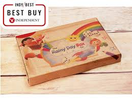 10 Best Baby And Parenting Subscription Boxes | The Independent