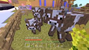 Minecraft Automatic Pumpkin Farm Xbox by Passive Mobs Gallery Minecraft Pocket Edition Wiki Fandom