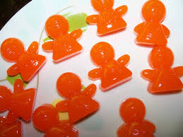 Halloween Jello Molds by Lunches Fit For A Kid Recipe Juice Jell O Jigglers
