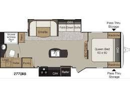 Montana Fifth Wheel Floor Plans 2004 by 2004 Keystone Rv Montana 3255rl Selinsgrove Pa Rvtrader Com