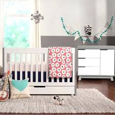 Babyletto Modo Dresser White by Babyletto Grey Crib Click To Enlarge Furniture Cribs Babyletto