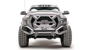 100 Grills For Trucks Grumper Truck Bumper
