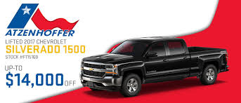 Atzenhoffer Chevrolet | Victoria, TX | Chevrolet Dealership New Chevy Vehicles For Sale In Baytown Tx Ron Craft Chevrolet 2017 Silverado 1500 For Oxford Pa Jeff D 2018 Madera Is A Dealer And New Car Used Used Cars Garys Auto Sales 1997 Ck Ext Cab 1415 Wb At Best Choice Motors Excel Jefferson A Marshall Atlanta Longview Sylvania Oh Dave White Ok Chevrolets Own Usedcar Division Hemmings Mangino Amsterdam Ny Buick Gmc Troy 2009 3500 Hd Durmax Diesel 30991 Sold2011 Chevrolet Silverado For Sale Lt Trim Crew Cab Z71 4x4 44k