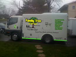 Index Of /ftimages/Logo Pieces/Truck Designs Logo/Tree Truck Timberland Trucks A Small Business That Makes Big Truck And Chipper Spruced Up Tree Shrub Christmas Truck From Deep In The Mountains Of North C Flickr Arborist Care Are A Team Friendly Professional Tree Dump Strikes Bristol The Lincoln County News Climbers Services Del Equipment Body Fitting Arborists 60 Spade Trees By Brady Bennett Winchester Wi Driver Gary Amoth Proud To Be Hauling Peoples Tree Equipment Joe Marra Service Lawn Spray Best Image Kusaboshicom