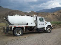 Artesian Clean Septic & Potty's - Home Septic Truck Mount Tank Manufacturer Imperial Industries Vacuum Tanks And Trailers Septic Trucks Portable Restroom Trucks Robinson Tanks Plumas County Ca Official Website Sewage Pumper Pump Truck Services Penticton Bc Superior Custom Cossentino Pumpingbaltimore Marylandbest Presseptic Pumping In Tampa Bay Plumbers Commercial System Stock Photo Image Of Tank Industrial Sallite Out Arwood Waste China Dofeng 4x2 5000l Suction Tanker