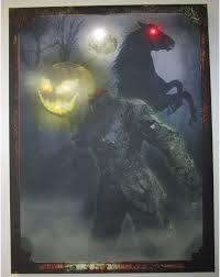 Halloween Express Chattanooga by 147 Best Sleepy Hollow Images On Pinterest Drawings Fall And