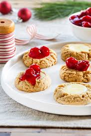 Cheesecake Cookie Recipes