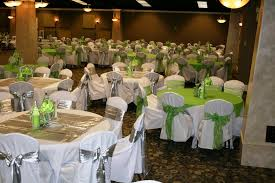 Quinceanera Party Decorations Table Decoration And