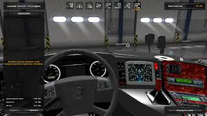 TravegoSHD15 Bus V1 1.0.0 • ATS Mods | American Truck Simulator Mods Volvo Vnl670 V142 Only For Ats V13 Mods American Truck Paint Heavy Charge Mercedes Actros 2014 All Trucks Mod Ets2 Truck Pack Premium Deluxe Addon V127x Mod 115x 116x Ets 2 Scs Software Is At Midamerica Trucking Show Softwares Blog Stuff We Are Working On Recenzja Gry Simulator Moe Przej Na Some Screenshots From Tuning Of Intertional 9800i Cabover Beta The Maximum Level Money And The Open Card Bsimracing