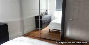 Mirror Tiles 12x12 Cheap by 100 12x12 Mirror Tiles Ikea Vanity Mirror With Lights Ikea