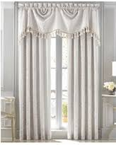 J Queen Brianna Curtains by Last Minute Deals On J Queen New York Window Treatments