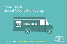5 Ingenious Ways To Use Instagram In Your Food Truck Marketing ... Food Truck Experiifoodtruckrentalblog Food Truck Rental And Experiential Marketing Tours Fight Mobile Kitchens Battle For Locations Customers Chickfila Rolls Into Athens Athensnews Redandblackcom Trucks By Advark Event Logistics Trucks Vegas Style Vality Nutrition For Sale Trailers Vehicles Expvehicles Promotions Hollywoods Productions Adds More Units Business Owners Need To Focus On In 2017 Principles Final Project Specialty Kell This Was Used In A Music Video Melanie Black