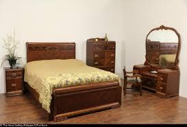 Rv Jackknife Sofa Sheets Scandlecandle by 1940s Bedroom Scandlecandle Com