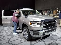 100 First Dodge Truck New 2019 Colors Drive Review Car 2019