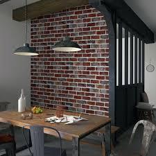 4 murs papier peint cuisine papier peint cuisine 4 murs papier peint pour cuisine 4 murs