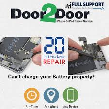 Doorstep Screen Repair & To Your Surprise I Am Going To ... Puls 17 Photos 74 Reviews Mobile Phone Repair Irvine Bhldn Coupon Code Bhldns Tadashi Shoji Kiely Gown In Cellou Dalen Cellulars Metropolis Pages Directory 3 Little Monkeys Coupons Sparkle Stories Coupon Ubreakifix Discount Code Baclava Half Mask Primary Arms Coupon The Ultimate Guide To Launch Your Ondemand Services Cell Accsories Cellgame Java John Zs Puls Iphone X Giveaway Cvs Curbside