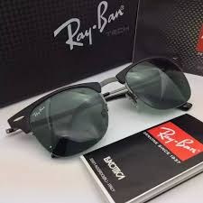Cheap Ray Bans With Free Shipping Zulily | La Confédération ... Petsmart Coupon Codes Wish Promo Codes October 2019 90 Off Free Shipping Coupons March 2018 Julep Box Reveal Coupon Moddeals Free Shipping Cheap Flights And Hotel Zulily Code December The Pc Express Promo Canada Gift Zulily Panglimawordco Sharis Berries Cute Ideas Prepsportswear Com Target Online Shopping Reviews Biolife Billings Mt Coupons July 17 Genius Tips To Get Little Caesars Deals Home Facebook