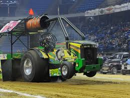 Championship Tractor Pull Roars Into The 2014 Western Farm Show In ... Championship Tractor Pull Roars Into The 2014 Western Farm Show In Pulling News Pullingworldcom Oil Addict Sold Keystone Nationals Recap By The 2017 New York Schedule Pin Marcelo Suarez On Mud Pinterest Blog Midnight Motsports Australian With Kelvin Jobling Jobbocomau Red Iron Home Facebook Outlaw Truck Ep 1608 Light Limited Pro Stock Super 2015 Printable Adult Pink Sweatshirt