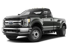 2019 Ford F-350SD King Ranch Midwest IL | Delavan Elkhorn Mount ... Certified Preowned 2015 Ford F150 King Ranch Crew Cab Pickup In Used 2018 Super Duty F250 Srw 4x4 Truck For Sale Pauls Valley Ok Jfd95980 Ford F 150 4x4 For Sale Hollywood Fl 2014 Near Milwaukee 186741 Is Comfortable Alinum Muscle Rnewscafe 2019 Commercial Model 082010 Front Rear Seat Leather Ebay F350 Review Notes Autoweek In Exterior And Interior Walkaround 2009 Port St Lucie