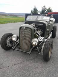 1932 FORD ROADSTER For Sale - Iron Horse Hot Rod & Cycles Longterm Love Russ Mcintyres 1932 Ford Pickup The Motorhood 32 Ford Truck Flagstaff Az 12500 Rat Rod Universe Classic Model B Pickup For Sale 1896 Dyler Bb Wallpapers Vehicles Hq Pictures 4k Custom Hot Rods Last Ited By Jtcfanof3 012008 At 04 Pm For Petersen Honors Historic Haulers Hemmings Daily Model A City Nd Autorama Auto Sales 33 And 34 Autos Post Whips Pinterest Why Cant Trucks Be Found Hamb