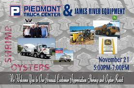Piedmont Truck Postcard Invites On Behance Todays Trucking Western Star 5700xe Tech Savvy Youtube Preowned 2017 Chevrolet Colorado 4wd Crew Cab 1283 Z71 Piedmont Truck Tires In Murfreesboro Tn 2018 Ford Transit Zu Verkaufen In Greensboro North Carolina New Ram 1500 Harvest Anderson D87411 2019 F450 Xl Sd For Sale Www 2016 Gmc Sierra Double 1435 Slt Extended Investigators Recover Stolen And Make Drug Arrests Quad D87410 Center Competitors Revenue Employees Owler Graham Tire Dealer Repair Mountain Used Commercial Trucks Medley Wv