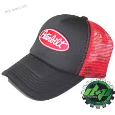 Peterbilt Black Red Mesh Summer Trucker Semi Diesel Truck Hat Snap ... Johnnieo Bondi Truck Hat Barbados Blue Assembly88 Old Town Store Mack Merchandise Hats Trucks Black Gold Trucker Hat Wikipedia Adidas Y3 Truck Purple Bodega Western Star Cotton Jersey Truck Cap Embroidered W Logo Diesel Los Angeles City Sanitation Snapback La Dodge Ram Baseball Cap Alternative Clothing Auto Car Yds Glamorous Icing Us Chevy Silverado Fine Embroidered Hot Pink Pineapple Cannon On Yupoong 6006 Five Panel More Distressed Rathawk Nation