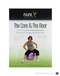 24 best pelvic floor exercise books dvds and cds images on